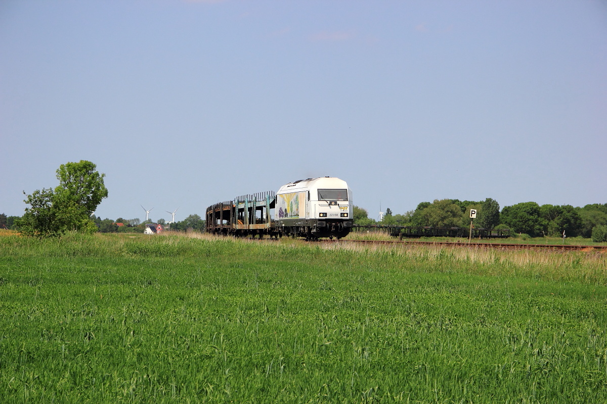 http://www.nachtbahner.de/Fotos/2015-07-10%20Nordseebahn%20Teil%202/k-IMG_3403%20Nordseebahn%2012.06.15%20(2).JPG