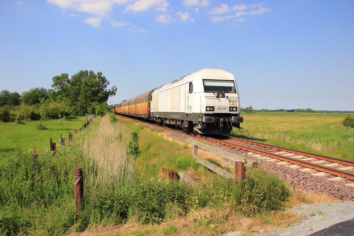 http://www.nachtbahner.de/Fotos/2015-07-10%20Nordseebahn%20Teil%202/k-IMG_3463%20Nordseebahn%2012.06.15%20(3).JPG