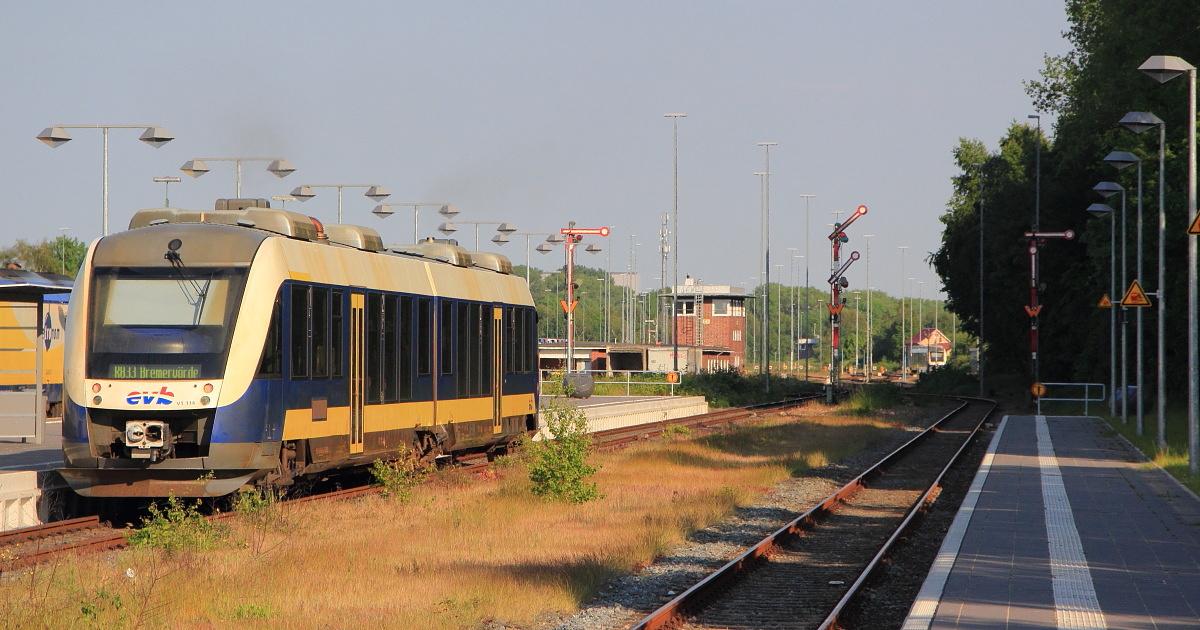 http://www.nachtbahner.de/Fotos/2015-07-10%20Nordseebahn%20Teil%202/k-IMG_3511%20Nordseebahn%2012.06.15%20(8).JPG