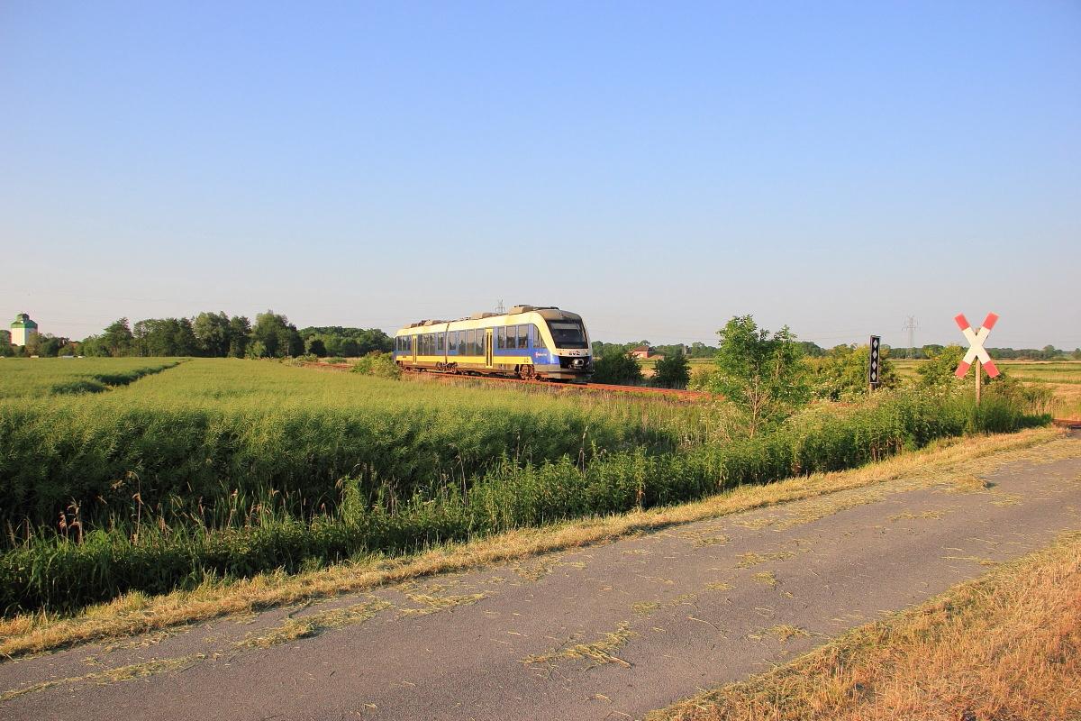 http://www.nachtbahner.de/Fotos/2015-07-10%20Nordseebahn%20Teil%202/k-IMG_3535%20Nordseebahn%2012.06.15%20(9).JPG