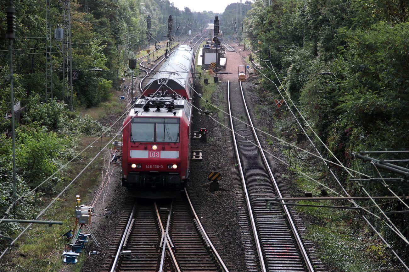 http://www.nachtbahner.de/Fotos/Hemelingen%202013-09-17/k-IMG_4670.JPG