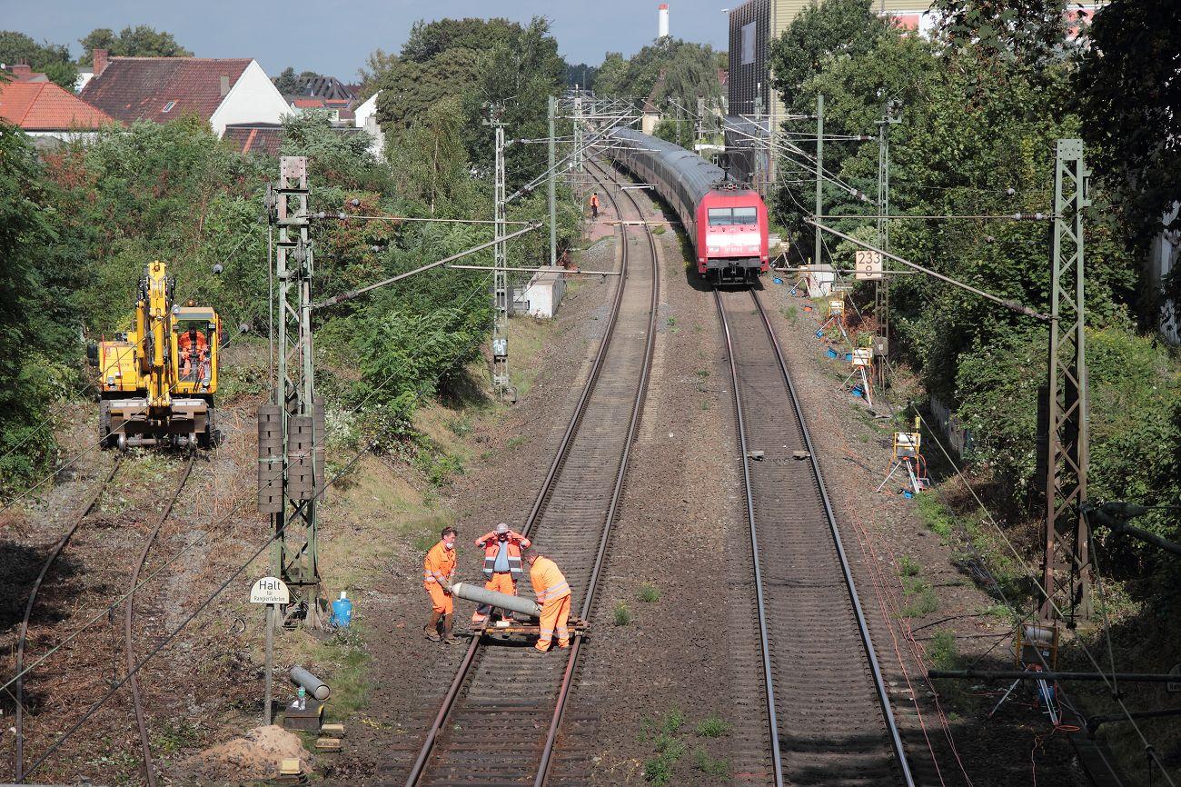 http://www.nachtbahner.de/Fotos/Hemelingen%202013-09-17/k-IMG_4675.JPG