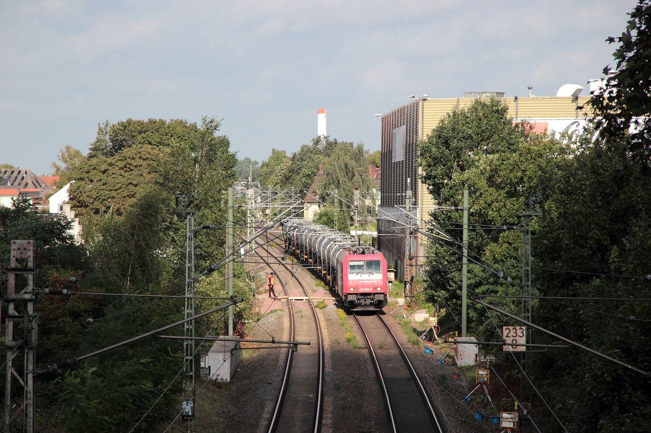 http://www.nachtbahner.de/Fotos/Hemelingen%202013-09-17/k-IMG_4680.JPG