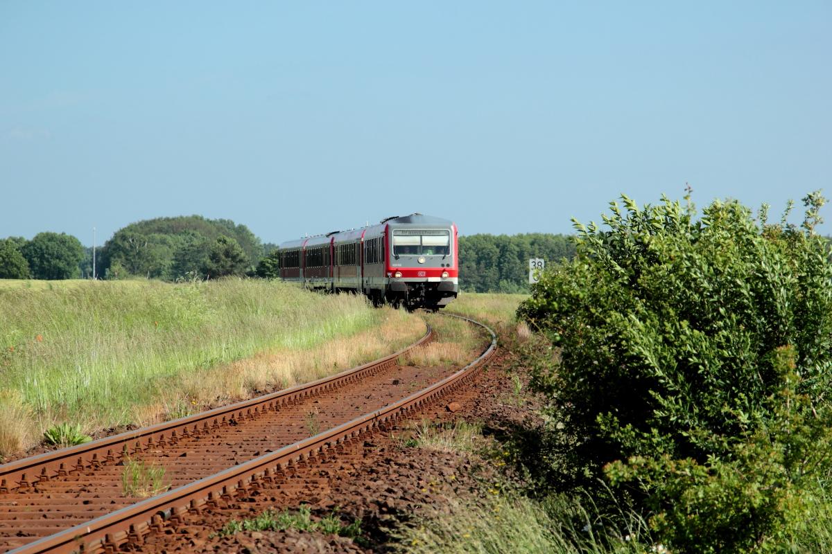 http://www.nachtbahner.de/Fotos/KBS115%20Muehlenbahn/IMG_1680.JPG