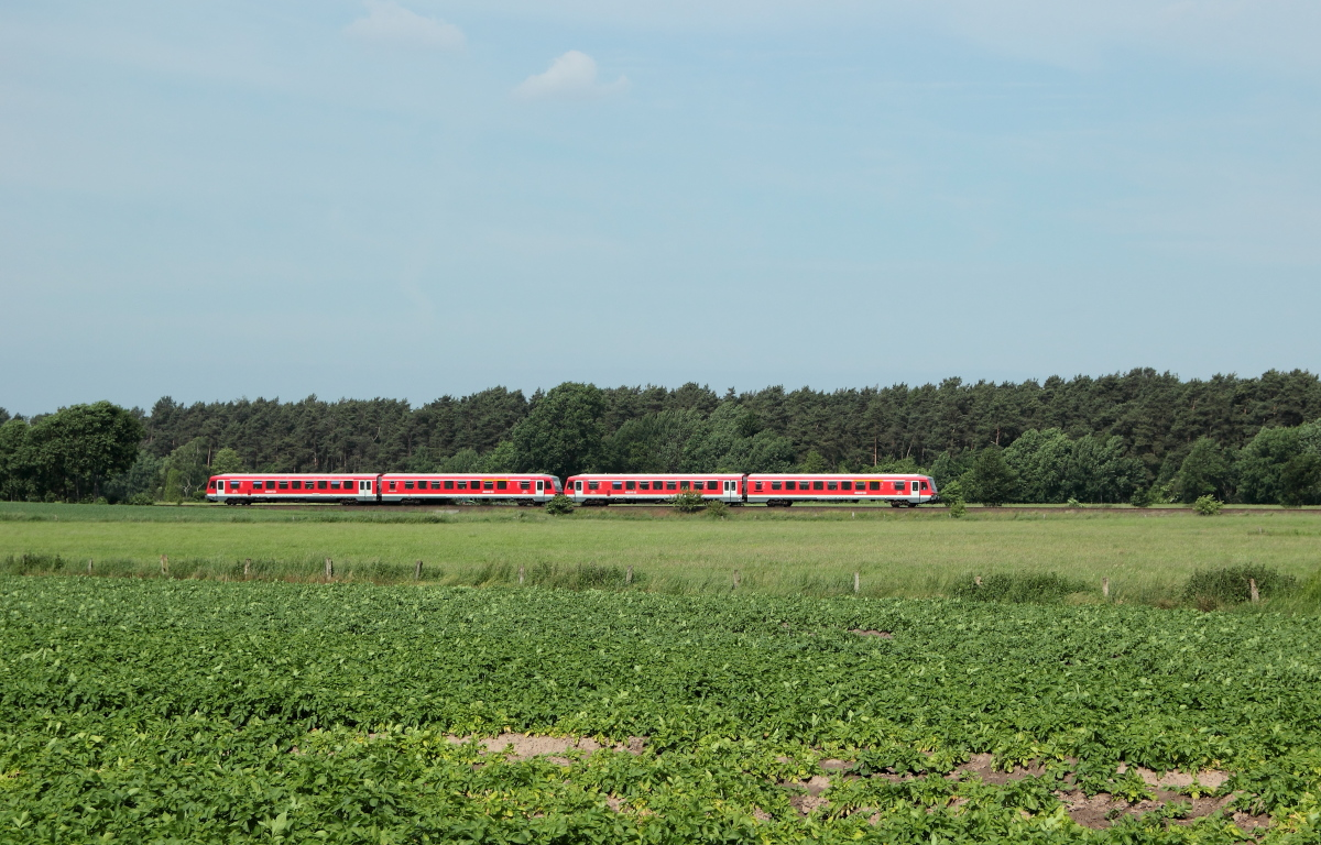 http://www.nachtbahner.de/Fotos/KBS115%20Muehlenbahn/IMG_1692.JPG