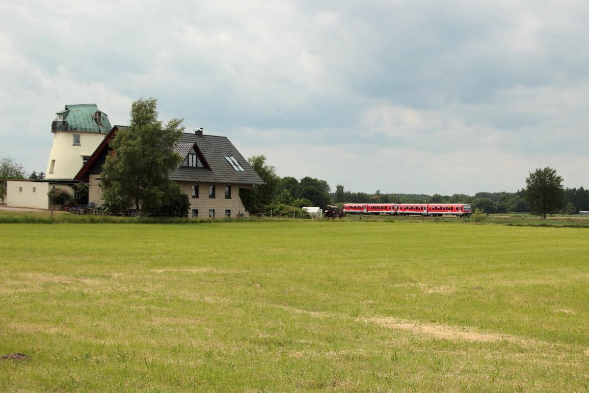 http://www.nachtbahner.de/Fotos/KBS115%20Muehlenbahn/IMG_1729.JPG