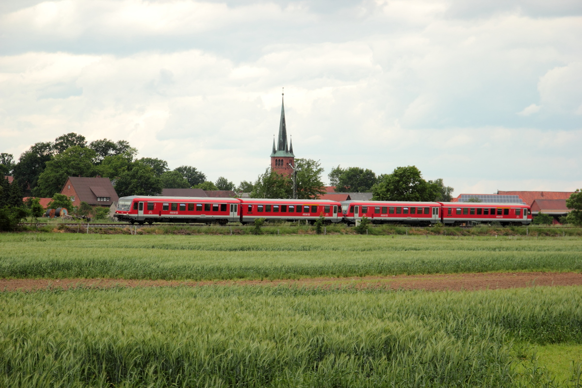 http://www.nachtbahner.de/Fotos/KBS115%20Muehlenbahn/IMG_1799.JPG