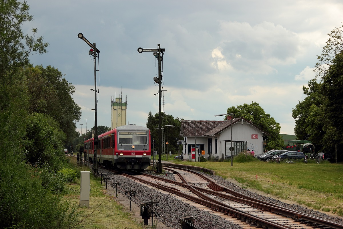 http://www.nachtbahner.de/Fotos/KBS115%20Muehlenbahn/IMG_1807.JPG
