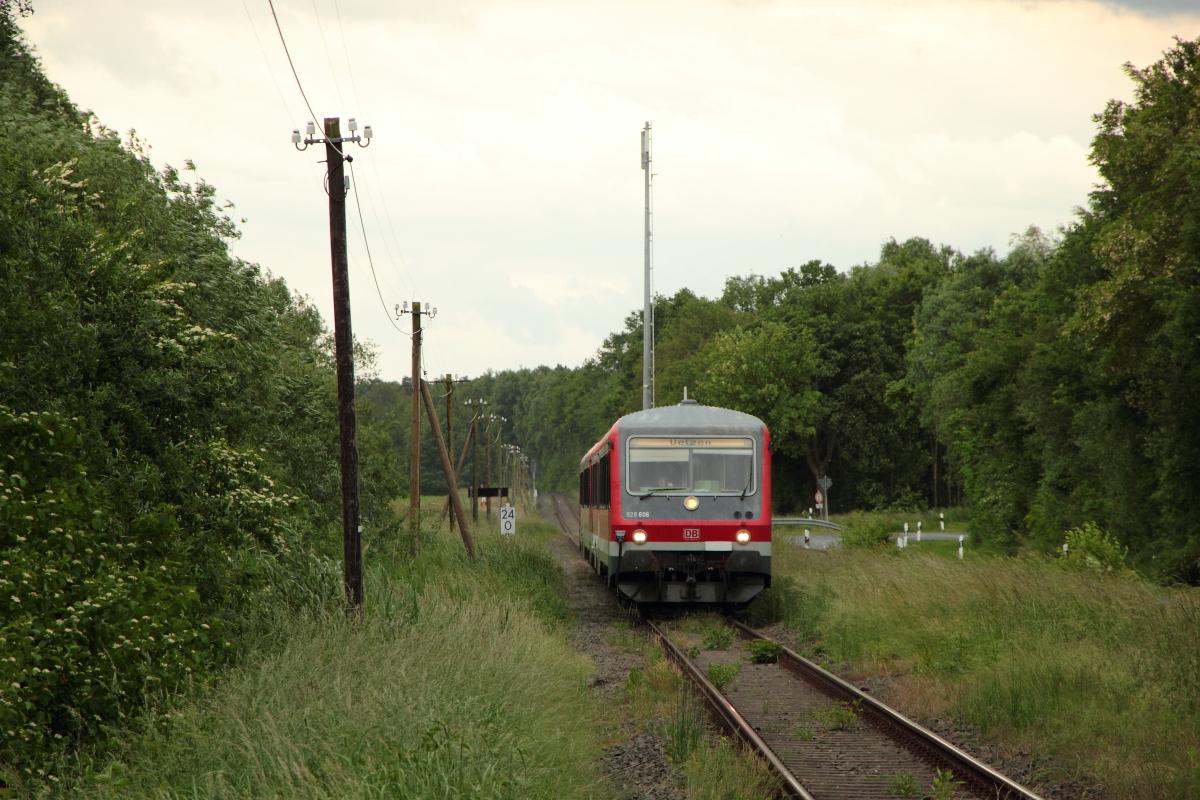 http://www.nachtbahner.de/Fotos/KBS115%20Muehlenbahn/IMG_1851.JPG