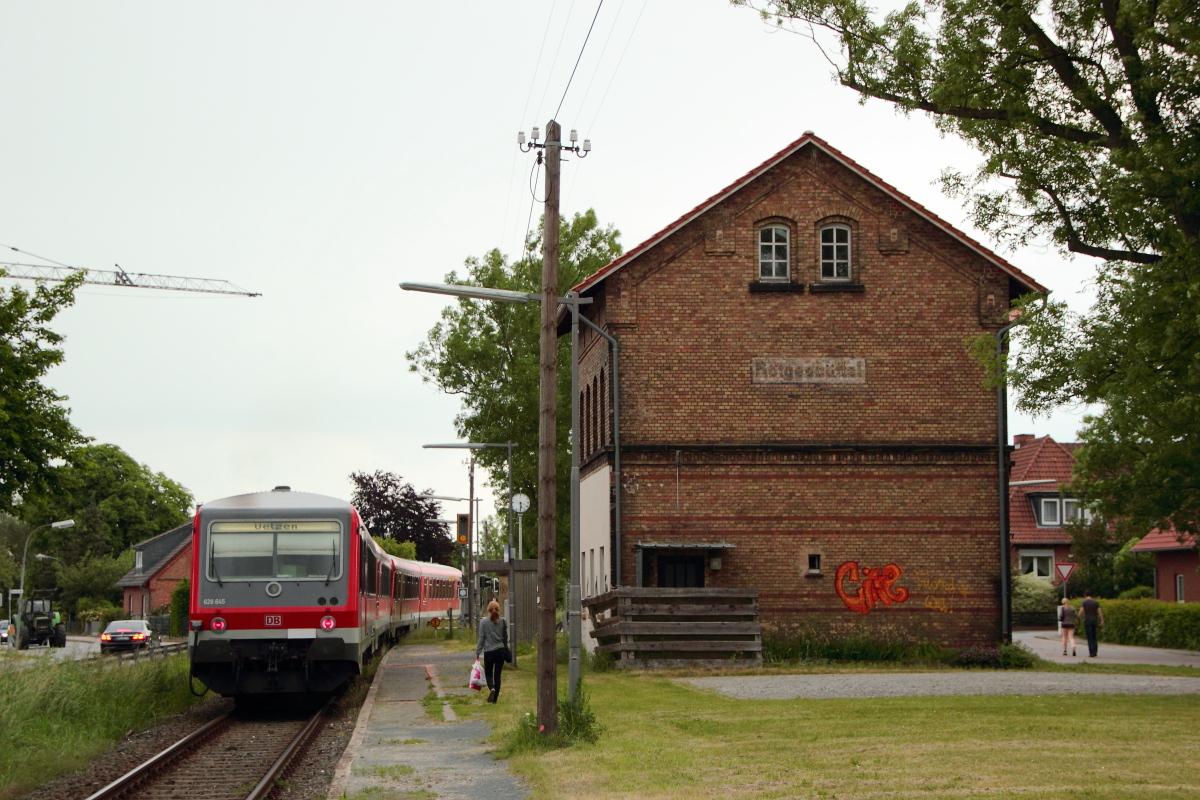 http://www.nachtbahner.de/Fotos/KBS115%20Muehlenbahn/IMG_1855.JPG