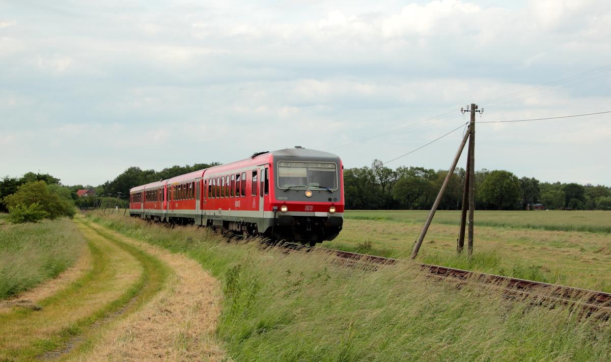 http://www.nachtbahner.de/Fotos/KBS115%20Muehlenbahn/IMG_1872.JPG