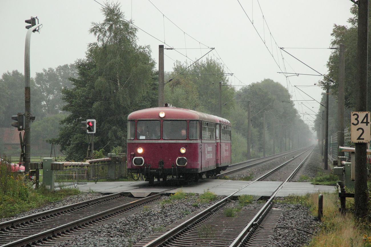 http://www.nachtbahner.de/Fotos/Moorexpress%20&%20mehr%202013-09-16/k-IMG_4520.JPG