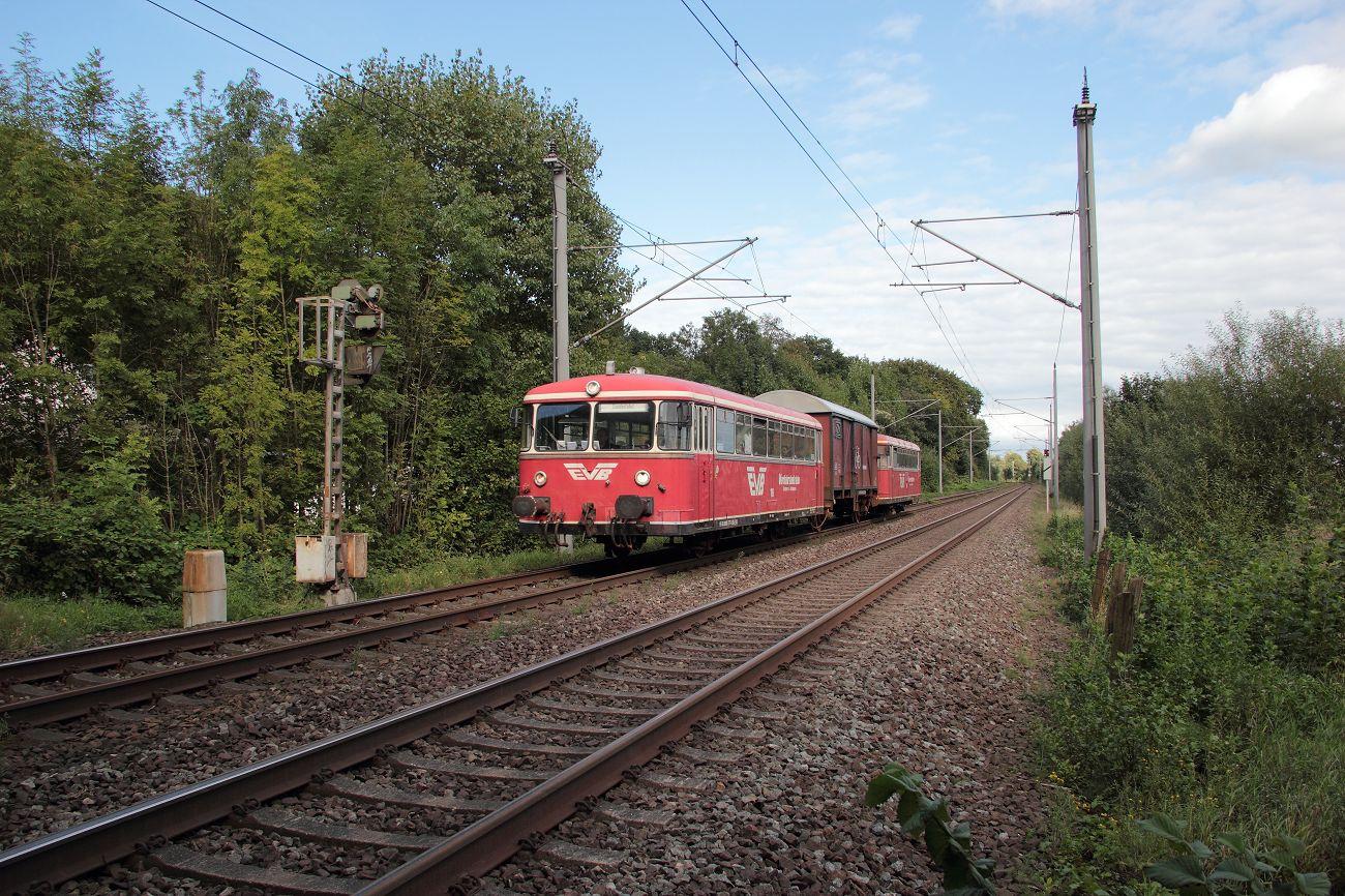 http://www.nachtbahner.de/Fotos/Moorexpress%20&%20mehr%202013-09-16/k-IMG_4537.JPG