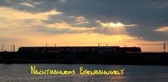 http://www.nachtbahner.de/Signaturbild.JPG